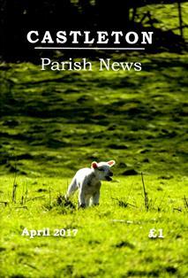parishmag email lg