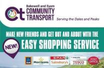 easy shopping service cropped