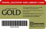 gold_card_tcm9-140684